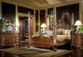 King Size Canopy Bed With Curtains by Bedroom Comely Canopy Bed Furniture Bedroom Sets King Design