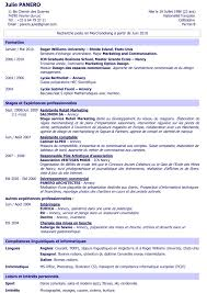 Visual Merchandiser Resume. Visual Merchandiser Resume Samples ... 97 Visual Mchandiser Job Description Resume Download Retail Pagraphrewriter Merchandising Sample Free Cover Letter Examples Samples Templates Visualcv Rumes Valid Template New 30 Objectives For Refrence Plusradioinfo Fresh For Position Awesome 29