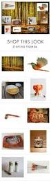 Home Decor Magazine Canada by Best 25 Happy Thanksgiving Canada Ideas Only On Pinterest