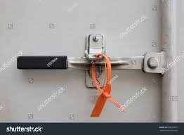 Container Door Truck Lock Protective Lead Stock Photo (Royalty Free ... 7x5mm U Channel Black Trim Lock Rubber Edge Pillar Seal Protector Tensor Alum Quality Reg Skateboard Trucks Redwhite Container Door Truck Protective Lead Stock Photo Download Now Seals F18 In Wonderful Home Decoration Plan With Pin By Stevens Asphalt On Tar Chip Driveway Paving Vertical Run Window Vent Post For 6772 Blazer Mechanical Metal Security Cable Seal Rail Car Containers High Manufacturer Of Lock Truck Container Yellow Locked On Old Of After Work A Long Time Cambridge Offers Plastic Tips Proper Weather Installation Foldacover Tonneau Covers