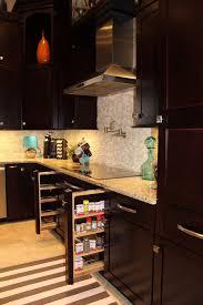jeux de cuisine 3d cuisine cuisine 3d ikea avec clair couleur cuisine 3d ikea idees