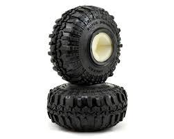 100 14 Truck Tires Proline Super Swamper Xl19 Gb Rock Truck Tires Pro1197