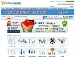 Jetset Parking Coupon Code / Jct600 Finance Deals Flippa Coupon Code Home Depot In Store Coupons October 2018 Et Deals Prime Day 2017s Best Discounts Extremetech 23andme Dna Test Health Ancestry Personal Genetic Service Includes 125 Reports On Wellness More Minus 33 Westportbigandtallcom 130 Promo Codes Online Coupons Referrals Links For Black Friday 2017 Deal Of The Day Coupon Code July Gazette Review Deal Of The Ancestry Kits Are Sale Up To 23andme Discount Boundary Bathrooms Deals Vs An Unbiased Uponsored