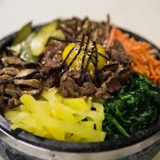 Korean Fried Chicken Wings | Hyattsville, MD | Bonchon Chicken