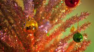 Evergleam Aluminum Christmas Tree Instructions by Picture Collection Aluminum Christmas Tree Ornaments All Can