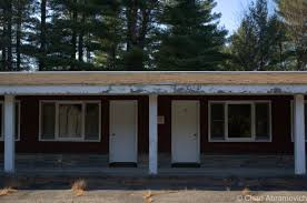 The Tin Shed Furniture Mattress Highland Il by November 2012 U2013 Obscure Vermont