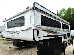 2019 Palomino RV Backpack SS550 For Sale In Grand Rapids, MN 55744 ... 2018 Palomino Bpack Ss550 Truck Camper On Campout Rv Mobile 2019 Palomino Short Bed Custom Accsories Launches Linex Body Armor Editions Preowned 2004 Bronco 1250 Mount Comfort Picking The Perfect Magazine New And Used Rvs For Sale In York Green Glassie Every Wonder What The Inside Of A Truck Camper Reallite By Campers For Falling Waters 2008 Maverick Bob Scott Rocky Toppers 600 3900 Located Salt Lake My New To Me 1998 Tacoma With World
