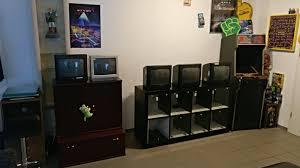 90 tolle computer wohnzimmer verstecken wohnzimmer ideen