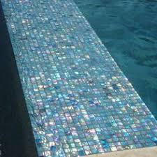 40 stunning mosaic pool tile ideas for luxurious pool design