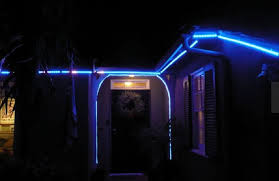 Here At LE We Have Made It Easier For Thousands Of Householders With Their Set Stairs Lighting Desires And Known To Be The Most Common LED