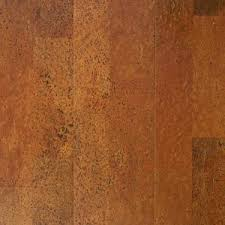 Millstead Flooring Home Depot by Millstead Copper Plank 13 32 In Thick X 5 1 2 In Width X 36 In
