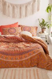 jiya medallion comforter comforter urban outfitters and urban