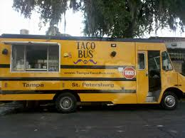 Taco Food Truck Logo - ARCH.DSGN Tribeca Unos De Los Mejores Food Trucks Mexico Se Cuentra En Taco Palenque Home San Antonio Texas Menu Prices Restaurant Truck Park In Planning Near North Central Park Laredo Morning The Images Collection Of Logo Global Vehicle Wrap Wraps Taking It To The Choice Streets Chevroletvan 1992 Streettrucks Foodtrucks Street Espaa 365 Days Tacos Week 19 Roundup Expressnews Avenue Road Wander Hal Our Favorite Visitors Dumbo Arts Festival Brooklyn Arepas And Other Corn Arepa Healthination Andys Italian Ices Nyc Truck For Sale Rent Pinterest Afbeeldingsresultaat Voor Food Te Koop Idee