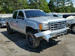 3GTRKVE36AG217793 | 2010 GOLD GMC SIERRA K15 On Sale In AL - MOBILE ... Used 2010 Gmc Sierra 1500 Sle For Sale In Bloomingdale Ontario Price Trims Options Specs Photos Reviews Wt Stittsville Dynasty Auto Gorrie Pentastic Motors Hybrid Top Speed Columbia Tn Nashville Murfreesboro With 75 Rcx Lift Youtube 4wd Ext Cab 1435 Sl Nevada Edition Slt Leather Centre Console Bakflip Tonneau