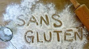cuisine sans gluten semaine du sans gluten à sallanches jour 3 5 blogs pour cuisiner