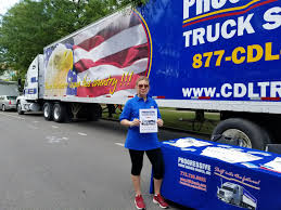 100 Highest Paid Truck Drivers Blog Ing News CDL Info Progressive School