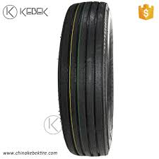 List Manufacturers Of Semi Truck Tire Sizes, Buy Semi Truck Tire ... Tire Service San Angelo Tx Constancio And Fleet Semi Truck Cheap Tires 142 Full Fender Boss Style Stainless Steel Raneys Commercial Tires In Chicago Tire Installation Change Brakes Virgin 16 Ply Semi Truck Tires Drives Trailer Steers Uncle Bestrich And Bus 12r225 For Opartner Sale Buy Sales In Usa11r Fps Industries Manufacturer Of Spare Carriers Michelin Best Resource Used Rims New Aftermarket For Medium Heavy Duty Trucks General Ht Buy