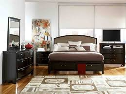 North Shore Sleigh Bedroom Set by Furniture Ashley Bedroom Sets Queen Size Bed Sets Ashley