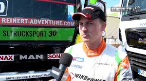 Truck Racing - Sascha Lenz Beim Training In Most On Vimeo Used Trucks In Fond Du Lac Minocqua Wisconsin Lenz Scs Software On Twitter Third Day Of Gamescom17 Thanks To The Chevrolet Silverado Trucks Wi Susanne Susannelenz2 Northwoods Wildlife Center Posts Facebook Lincoln Navigator For Sale Dealrater Employees Sheridan Electric Cooperative Inc 3500hd Dump Truck J5733 2011 Dodge Ram 1500 Quadshortslt57l Hemi4wdbds Lift Www Sales Best 2018 Auto Armor How Protects Carpet