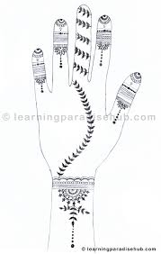 Simple Palm Henna Designs - Top Mehandi Or Henna Designs That ... Simple Mehndi Design For Hands 2011 Fashion World Henna How To Do Easy Designs Video Dailymotion Top 10 Diy Easy And Quick 2 Minute Henna Designs Mehndi Top 5 And Beginners Best 25 Hand Henna Ideas On Pinterest Designs Alexandrahuffy Hennas 97 Tattoo Ideas Tips What Are You Waiting Check Latest Arabic Mehndi Hands 2017 Step By Learn Long Arabic Design Wrist Free Printable Stencil Patterns Here Some Typical Kids Designer Shop For Youtube