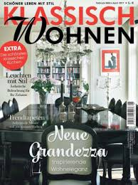 100 Magazine Design Inspiration The Best German Interior S For Home