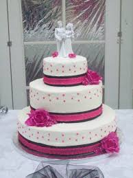 most beautiful wedding cakes 32