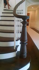 7 Best Stair Parts Images On Pinterest | Stairways, A Box And Stairs Stair Banister Parts Stair Banister The Part Of For Staircase Parts Neauiccom Shop Interior Railings At Lowescom Home Design Concepts Ideas Custom Birmingham Montgomery Mobile Huntsville Iron Railing Baluster Store Fitts Manufacturers Quality Spiral Options Model Replace Spindles Onwesome Images Arke Moulding Millwork Depot Piedmont Stairworks Curved And Straight Manufacturer Redecorating Remodeling Photos Oak