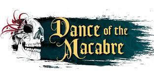 Halloween Haunt Kings Island Hours by Dance Of The Macabre Halloween Haunt Attractions Kings Island