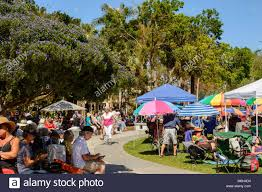 Fort Lauderdale, Florida, USA. 4th March, 2018. Jazz Fest On River ... Doctors Tell Of Controlled Chaos After Fort Lauderdale Florida Usa 4th March 2018 Jazz Fest On River Blog Eventnetusa Pizza Zilla Home Miami Menu Prices Restaurant Archives Gourmet Truck Expo Food Trucks Stuck At The Airport Adventure Foodies Fly Zombie Ice Hawaiian Shaved Catering Companies The Images Collection Trucks Wrap Wraps Ami Ft Lauderdale Mac N Cheese Stuffed Chicken Wings Yelp 20 Food Ccession Nation Good Vibes Rhythm And Vine Southfloridacom