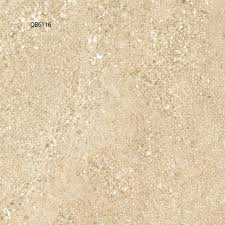 China Grey Color Terrazzo Design Ceramic Floor Tiles For Corridor