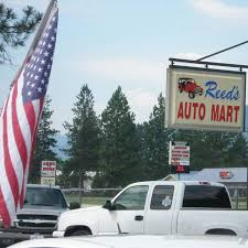 Reeds Auto Mart - Home | Facebook Lease Or Buy Transport Topics Mike Reed Chevrolet Wood Motor In Harrison Ar Serving Eureka Springs Jim Truck Sales Truckdomeus 19 Selden Co Rochester Ny Ad Worm Drive Special New Chevy Trucks 2019 20 Car Release Date And Trailer October 2017 By Annexnewcom Lp Issuu Reeds Auto Mart Home Facebook Used Cars For Sale Flippin Autocom La Food Old Mountain