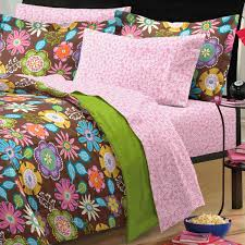 Love Pink Bedding by Buy Best And Beautiful Bedding Sets On Sale Pink And Green