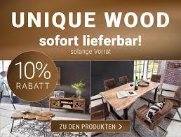 der shop für möbel und accessoires mit ausstellung