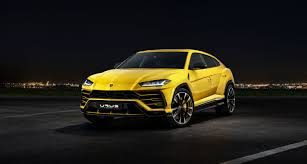 A Lamborghini Urus Pickup Truck? Yes Please! | Top Speed Rambo Lambo Lamborghinis First Suv Was The Trageous Lm002 Cars And Trucks To Watch In 2018 Autotraderca Video Supercharged Lamborghini Vs Ultra4 Truck Drag Race Wikipedia Pickup For Sale Beautiful Pick Em Up 51 Urus Convertible Other Body Styles Sport Car News Julians Hot Wheels Blog Urus 2016 Hw Aventador Sv Ford Old School Clean Power Murcielago Lp670 Monster Wiki Fandom Powered By Wikia