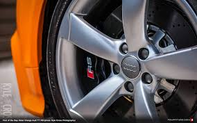 Craigslist Orange Cars - Best Car Reviews 2019-2020 By ...