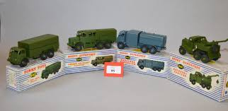 Four Dinky Military Related Diecast Models: 622 10-Ton Army Truck ... Cat 793d Ming Truck 85174 Catmodelscom 1953 Chevy Tow Black Kinsmart 5033d 138 Scale Diecast Motormax 124 Off Road 1958 Apache Fleetside Pickup Diecast Dodge Ram 1500 Red Jada Toys Just Trucks 97015 1 Car Accessory Package 1926 Ford Model T Detroit Fire Lorry Commercial Vehicle Scale 8pcs Metal Models Pull Back Play Set Vehicles 150 Diecasting Buy Miniature Corgi Hauliers Of Renown And Lorries Pin By Jt Williams On Pinterest Tractor Ud Quester Dump White Cab Lting Wsi Fredsholm Scania Streamline Highline 012180 Truck Model