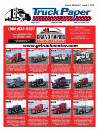 Pilot Travel Center Ocala Fl Luxury Truck Paper Images – The Best Pilot More Equipment Vimar Capitol Mack Delivery Truck Paper List Icon Shipment Report Document Illustration Epoxy Flooring For Food Bradshomefurnishings Company Fleet Trucks For Sale Chevy Canada Edmton Model Of An Old Truck Stock Vector 2v 170853988 Thompson Cadillac Raleigh Nc Unique Mamotcarsorg 1978 Kenworth K100c Heavy Duty Cabover W Sleeper Paper Essay Service Lkhomeworkvzeyingrityccretesolutionsus Allstate Peterbilt Com Academic Writing Bucourseworkjcio East Texas Center