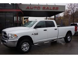 2014 Ram 2500 From Vehicles Trucks For Sale | Vernon Morning Star 2014 Ram 1500 Power Wagon For The 21st Century Ram Price Photos Reviews Features Review Laramie Youtube Used Sport Lifted At Country Diesels Serving Warrenton 2500 Overview Cargurus Certified Preowned 2013 Tradesman Crew Cab Pickup In West Ecodiesel In Motion Photo 53822816 And Rating Motortrend Mint Chocolate Mike Lankfords High Altitude Lift From Ride Time Trucks Canada Black Express Edition Top Speed