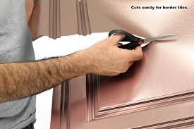 Wayne Tile Rockaway Rockaway Nj by Stratford Vinyl Ceiling Tiles Faux Copper Ceiling Tiles