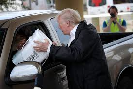Photos: President Trump, First Lady Return To Storm-struck Texas Locations Archive My Table Houstons Ding Magazine Barnes Noble Home Facebook Apartments For Rent In Houston Tx Camden Vanderbilt Pearland Parent May 2017 By Larry Carlisle Issuu Town Center Expands Ding And Treat Options Community Reels From Loss Of Austic Boy Abc13com Development Site 278 Best Hougalveston Images On Pinterest Company Overview Cstruction Masters Pssure Wash Power Keep Clean
