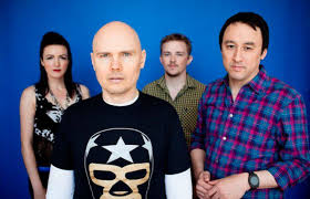 Smashing Pumpkins Luna Bass Tab by The 23 Best Smashing Pumpkins Covers In Ap U0027s Universe Features