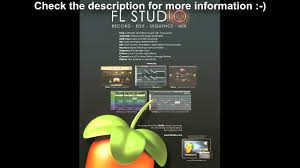 FL Studio 10 Coupon Code: 60% DISCOUNT - YouTube Mysocks Co Uk Discount Code Bobs Fniture Pit Image Line Fl Studio Signature Academic Edition Student Partner Deals Music Software Hdware Berklee Fabfitfun Spring 2019 Spoilers Coupon Code Mama Banas Blue Nova Instrumentals Graphic Designs Vocal Presets More Akai Fire Rgb Pad Dj Daw Controller 5 Instant Use Promo 5off Glossybox Review April 2016 Subscription Roche Bros Promo Att Wireless Store Hookah Isha Central Coupons Carflexi Coupon Videostutorials How To Make Beats In Reason