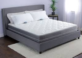 Leggett And Platt Headboard Attachment by Awesome Sleep Number Headboard Leggett Platt Bed Frame Sleep