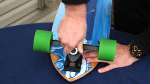 Tighten/ Loosen Longboard Trucks - YouTube How To Build A Skateboard With Pictures Wikihow Wowgoboardcom Electric Parts Front Truck Assembly Of Fix Squeaky Trucks Ifixit Repair Guide How To Loosen The Trucks On A Skateboard Youtube Loosen On Penny Board Tighten Or Skateboard In Under 60 Seconds Best Rated Trucks Helpful Customer Reviews Amazoncom Silver X Revive Skateboards Rachet Tool Rad Skate Store Tensor Magnesium Redblack 525 Pair Braille Handboards Skateboarding T Adjust Your Penny Board Buyers Guide