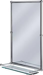 best 25 bathroom mirror with shelf ideas on pinterest bathroom