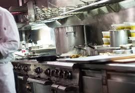 commercial cuisine commercial cuisine more cuisine essentials bg ecofriendly nonstick