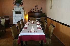 ristorante la stazione aus biberach speisekarte