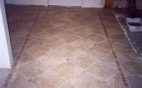 floor wonderful 12x12 floor tile patterns and tiles interesting
