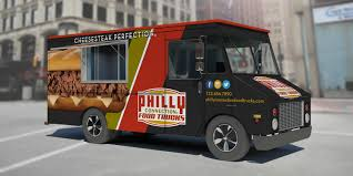 100 Philly Food Trucks Connection Franchise Franchise Conduit
