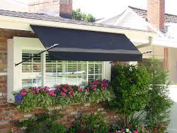 Exclusive Awning Sunset Canvas Awning Fabric Awnings Retractable ... 59 X 98 Sunshade Retractable Side Awning Outdoor Patio Privacy Modern Awnings And Exterior With Lighting Etched Front Door Cool Front Door Wood For Home Design Metal And Window Awnings South Africa Over About Awningsouth Experts In Hampshire Superior Channel Newcastle Pazz Blinds Shutters Exclusive Canvas Home Page Fabric Roof Rack City Rhino Rack Sunseeker Wall 32112 Top Tents Vehicles Eezi Awn China Invisible B700